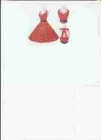 retro 20 50 60 léta havaj vel s m vel 38 40 obsahuje šaty návleky ...