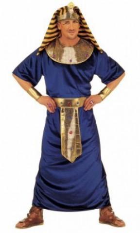 Půjčovna kostýmů - Hradec Králové › Egypt